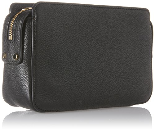 3bbb04533114 Michael Kors Womens Mitchell Cross-Body Bag - Buy Online in UAE ...
