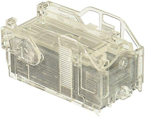 Konica Staple Cartridge (Konica Minolta SK602 Minolta Bizhub 750, FS-504, FS-514, FS-517, Staple Cartridge (5,000 Yield))