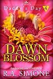 Dawn Blossom, R. Simone, 1497344484