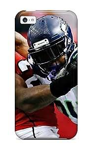 diy phone caseAndrew Cardin's Shop seattleeahawks NFL Sports & Colleges newest iphone 6 plus 5.5 inch cases 4147781K976123700diy phone case