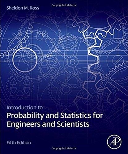 Essentials Of Statistics 5th Edition Pdf