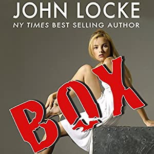 Box Audiobook