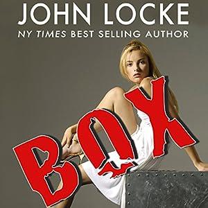 Box Audiobook