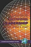 img - for Sharing Network Leadership (Hc) (LMX Leadership) book / textbook / text book
