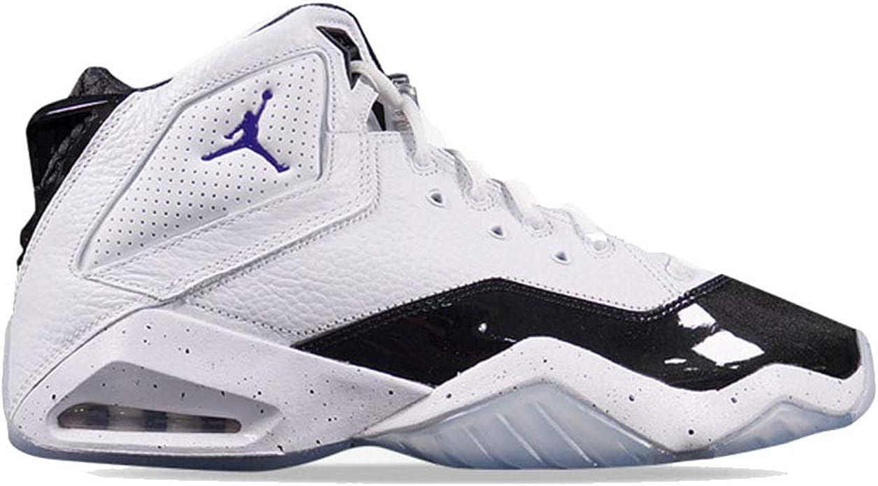 Nike Jordan B'loyal Mens Hi Top