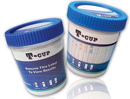 10-Panel-T-Cup-Multi-Drug-Urine-Test-Kit-Multiple-Quantities25COCTHCOPIAMPMAMPPCPBZOBARMTDMDMA