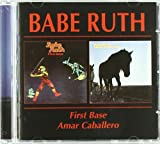 First Base / Amar Caballero by Bgo - Beat Goes on (1998-09-15)