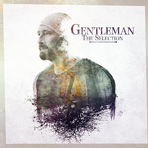 Gentleman - The Selection - CD - FLAC - 2017 - NBFLAC Download