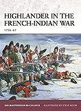 Highlander in the French-Indian War: 1756–67 (Warrior)