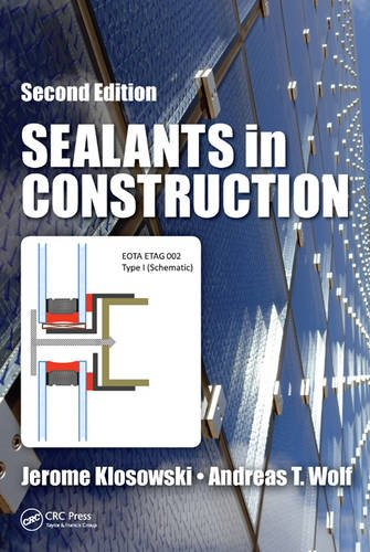 sealants-in-construction-second-edition