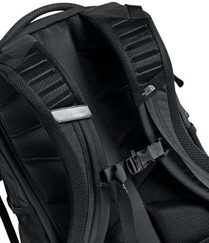 The North Face Recon - TNF Black - OS by The North Face (Image #3)