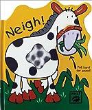 Noisy Pops: Neigh!