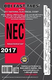 National Electrical Code 2017 Handbook (International Electrical