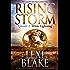 White Lightning: Episode 2 (Rising Storm)