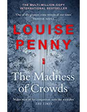 The Madness of Crowds: 17