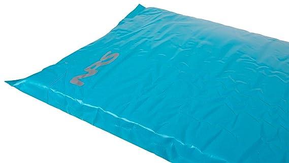 Amazon.com: NRS Healthcare – Río cama Sleeping Pad, Large ...