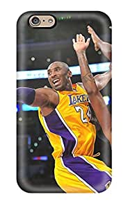 los angeles lakers nba basketball (37) NBA Sports & Colleges colorful iPhone 6 cases