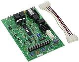 goodman hsi - Goodman PCBBF107S Ignition Control Board Hsi 2 Stage - 594463,