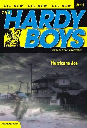 hurricane-joe-hardy-boys-all-new-undercover-brothers-book-11