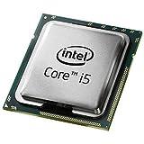 Intel Core i5-6400T DESKTOP processor 2.20GHz TURBO boost to 2.80GHz QUAD core Skylake OEM tray cpu SR2BS sspec LGA-1151 CM8066201920000