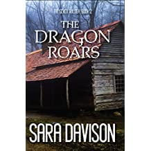 The Dragon Roars (The Seven Trilogy Book 2)