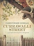 Currawalli Street, Christopher Morgan, 1742377106