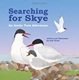 Searching for Skye, Gail Clarke, 1494911329