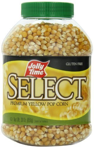 jolly time popping corn - 7