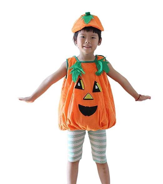 XINGUANG Traje De La Bola del Traje De Halloween, Traje De ...