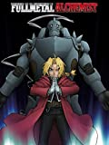 Fullmetal Alchemist - The Movie - The Conqueror of Shamballa