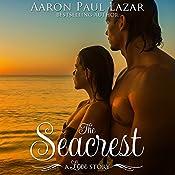 The Seacrest | Aaron Paul Lazar
