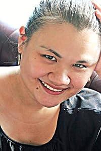 Katrina Ramos Atienza