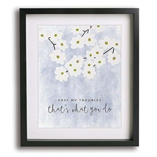 Have i told you lately van morrison inspired - In the garden lyrics van morrison ...