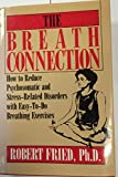 The Breath Connection 9780306434334