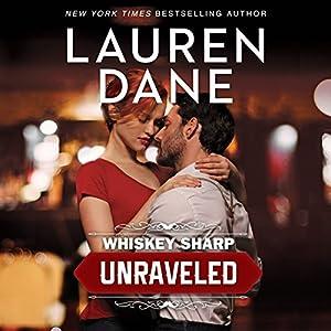 Unraveled Audiobook