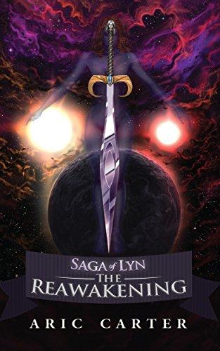 Saga of Lyn: The Reawakening