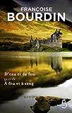 d eau et de feu collector french edition