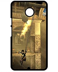 Comics Iphone4s Case's Shop Lovers Gifts 5712692ZJ166186336NEXUS6 New Style Hard Case Cover For Dark Prince Motorola Google Nexus 6