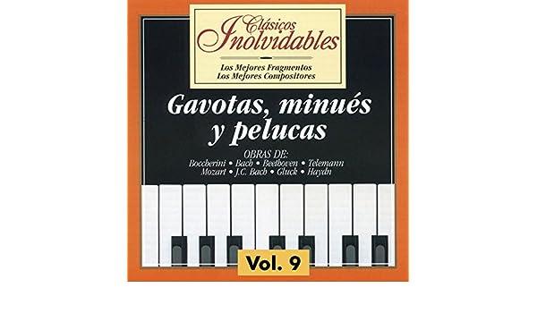Symphony No. 2 Op. 18: II. Rondo grazioso by Camerata Romana on Amazon Music - Amazon.com