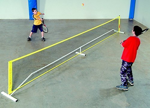 (Sportime QwikNet 10 to 20 foot (3m to 6m))