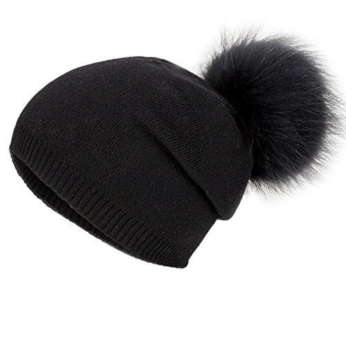 76a5526a25f Compare price to beanie hats with ball on top