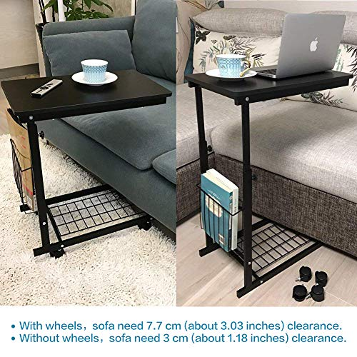 Buy laptop stand for couch