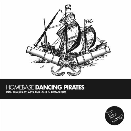 (Dancing Pirates)