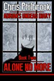 Alone No More: Adrian's Undead Diary Book Two