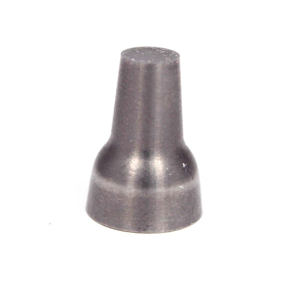 SECO Carbide Profiling Insert RCGS 3F-PS 883 43778 (10 Pack)