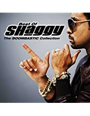 Boombastic Collection: Best Of Shaggy