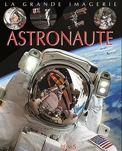 """Afficher """"Les Astronautes"""""""