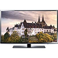 Samsung UN55H6203AF 55-Inch 1080p 120Hz Smart LED TV (Certified Refurbished)