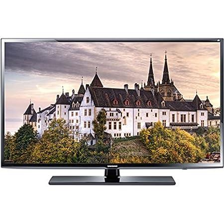 Samsung UN55H6203AF LED TV Treiber Windows 10