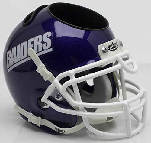 - Schutt NCAA Mount Union College Raiders Unisex NCAA Mount Union College Raiders Football Helmet Desk Caddyncaa Mount Union College Raiders Football Helmet Desk Caddy, Classic, N